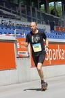 6324 rhein-ruhr-marathon-2017-3605 1000x1500
