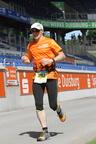 6326 rhein-ruhr-marathon-2017-3607 1000x1500
