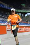 6327 rhein-ruhr-marathon-2017-3608 1000x1500