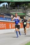 6329 rhein-ruhr-marathon-2017-3611 1000x1500