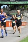 6330 rhein-ruhr-marathon-2017-3612 1000x1500