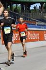 6331 rhein-ruhr-marathon-2017-3613 1000x1500