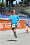 6333 rhein-ruhr-marathon-2017-3616 1000x1500
