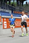 6334 rhein-ruhr-marathon-2017-3617 1000x1500
