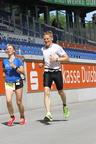 6335 rhein-ruhr-marathon-2017-3618 1000x1500
