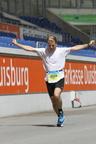 6338 rhein-ruhr-marathon-2017-3622 1000x1500