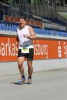 6339 rhein-ruhr-marathon-2017-3627 1000x1500