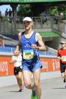 6340 rhein-ruhr-marathon-2017-3630 1000x1500