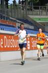 6342 rhein-ruhr-marathon-2017-3633 1000x1500