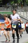 6343 rhein-ruhr-marathon-2017-3634 1000x1500