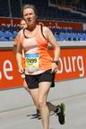 6344 rhein-ruhr-marathon-2017-3635 1000x1500