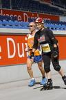 6345 rhein-ruhr-marathon-2017-3636 1000x1500