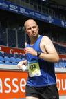 6346 rhein-ruhr-marathon-2017-3637 1000x1500
