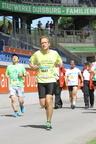 6348 rhein-ruhr-marathon-2017-3640 1000x1500