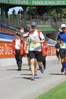 6349 rhein-ruhr-marathon-2017-3641 1000x1500
