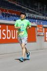 6350 rhein-ruhr-marathon-2017-3642 1000x1500
