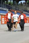 6351 rhein-ruhr-marathon-2017-3644 1000x1500