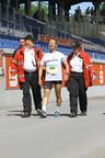 6352 rhein-ruhr-marathon-2017-3647 1000x1500