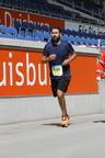 6353 rhein-ruhr-marathon-2017-3648 1000x1500