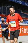 6354 rhein-ruhr-marathon-2017-3649 1000x1500