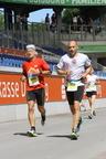 6355 rhein-ruhr-marathon-2017-3652 1000x1500