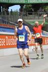 6356 rhein-ruhr-marathon-2017-3655 1000x1500