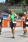 6357 rhein-ruhr-marathon-2017-3657 1000x1500