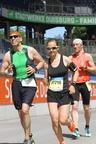 6358 rhein-ruhr-marathon-2017-3658 1000x1500