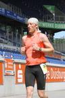 6359 rhein-ruhr-marathon-2017-3659 1000x1500