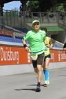 6360 rhein-ruhr-marathon-2017-3660 1000x1500