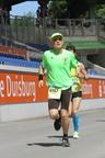 6361 rhein-ruhr-marathon-2017-3661 1000x1500