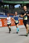 6362 rhein-ruhr-marathon-2017-3663 1000x1500