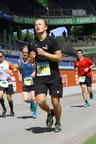 6363 rhein-ruhr-marathon-2017-3664 1000x1500