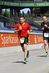 6364 rhein-ruhr-marathon-2017-3665 1000x1500