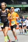 6365 rhein-ruhr-marathon-2017-3668 1000x1500