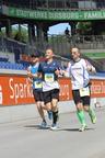 6366 rhein-ruhr-marathon-2017-3669 1000x1500
