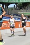 6367 rhein-ruhr-marathon-2017-3671 1000x1500