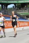 6368 rhein-ruhr-marathon-2017-3672 1000x1500