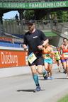 6369 rhein-ruhr-marathon-2017-3673 1000x1500