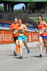 6370 rhein-ruhr-marathon-2017-3674 1000x1500