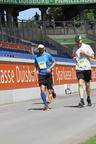 6371 rhein-ruhr-marathon-2017-3675 1000x1500