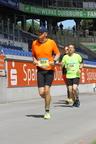 6372 rhein-ruhr-marathon-2017-3678 1000x1500