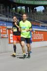 6373 rhein-ruhr-marathon-2017-3679 1000x1500
