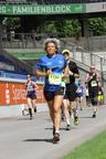 6374 rhein-ruhr-marathon-2017-3683 1000x1500
