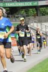 6375 rhein-ruhr-marathon-2017-3684 1000x1500