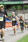 6376 rhein-ruhr-marathon-2017-3685 1000x1500