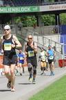 6377 rhein-ruhr-marathon-2017-3686 1000x1500