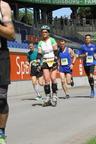 6379 rhein-ruhr-marathon-2017-3688 1000x1500