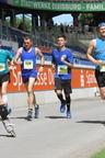 6380 rhein-ruhr-marathon-2017-3689 1000x1500