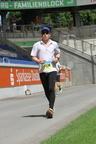 6381 rhein-ruhr-marathon-2017-3691 1000x1500